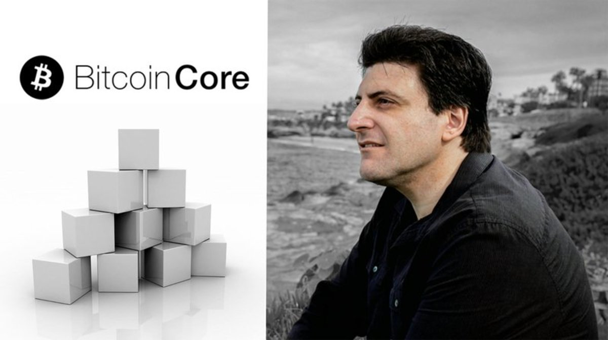 Mining - Lombrozo: Bitcoin Core Developers May Never Use Miner-Focused BIP 9 Signaling Again