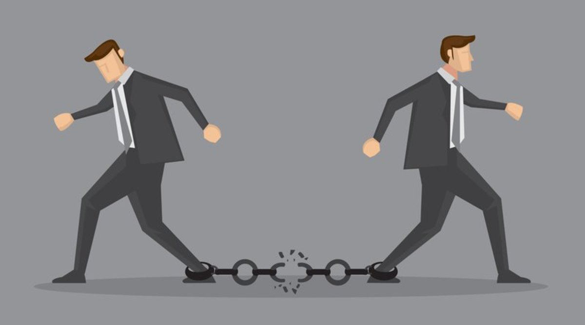 Mining - Guest Post: Economic Implications of Chain Splits and Resolutions
