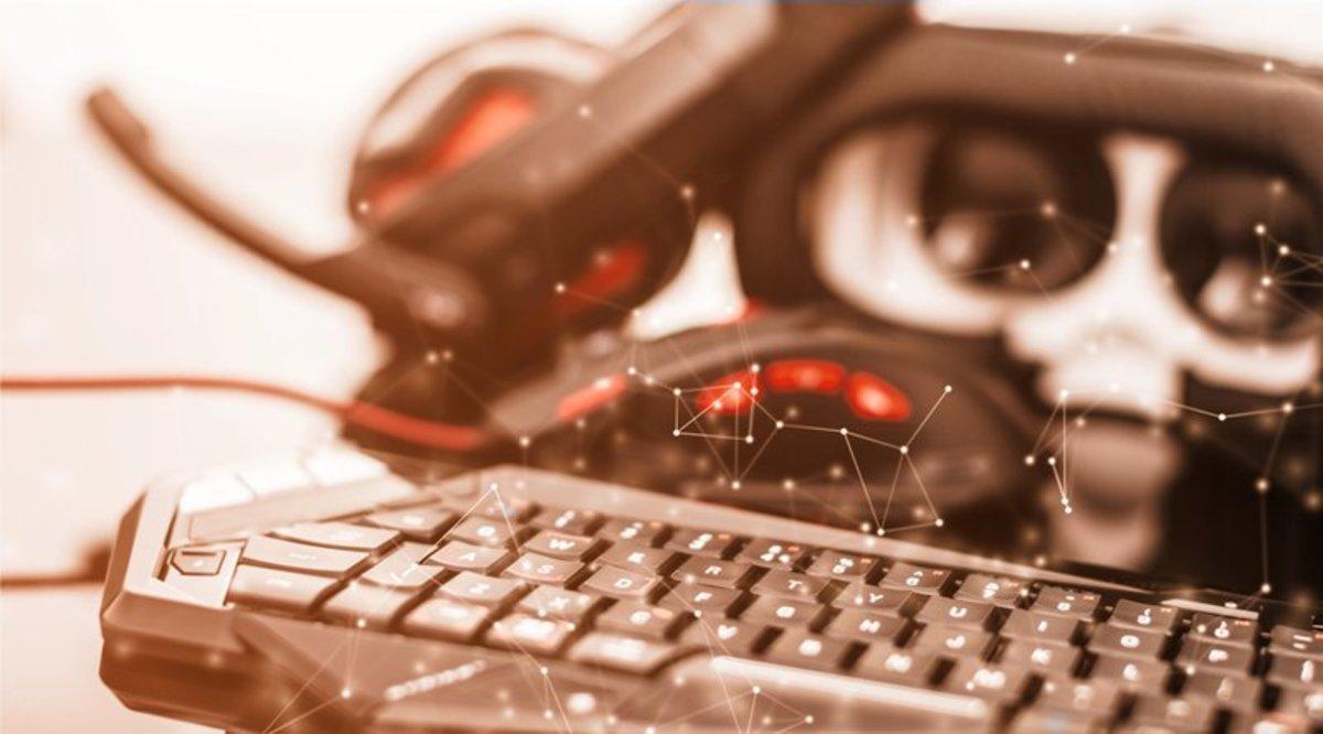- KICKICO Launching Token Sale to Support New Crypto Crowdfunding Platform
