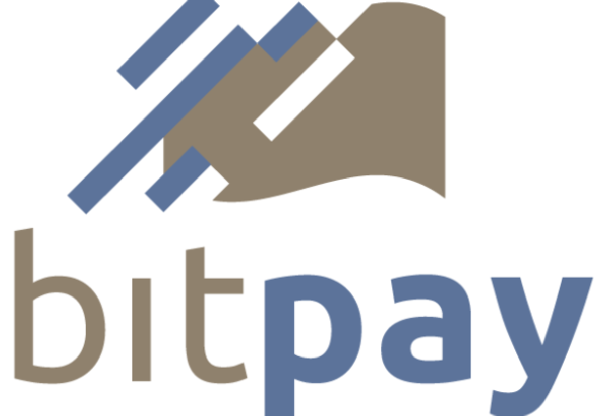 Op-ed - BitPay Receives Another Round of Venture Capital Funding