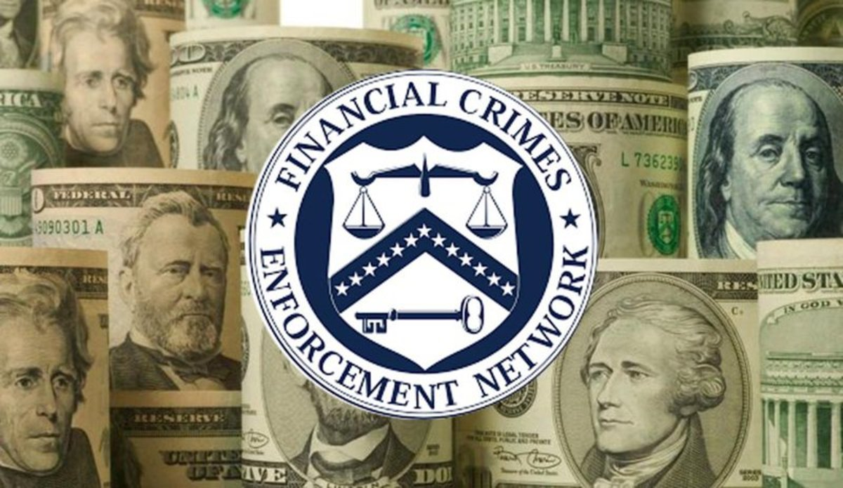 Regulation - FinCEN Deals Major Regulatory Blow to ICOs and Exchanges