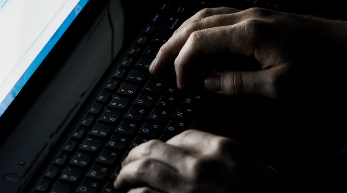 Dark web - Study Suggests 25 Percent of Bitcoin Users Are Associated With Illegal Activity