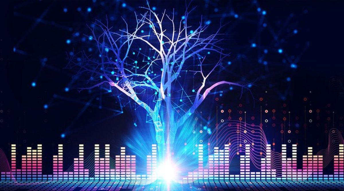Mining - Zcoin's Merkle Tree Proof Release Seeks to Bring Back Fairer Mining