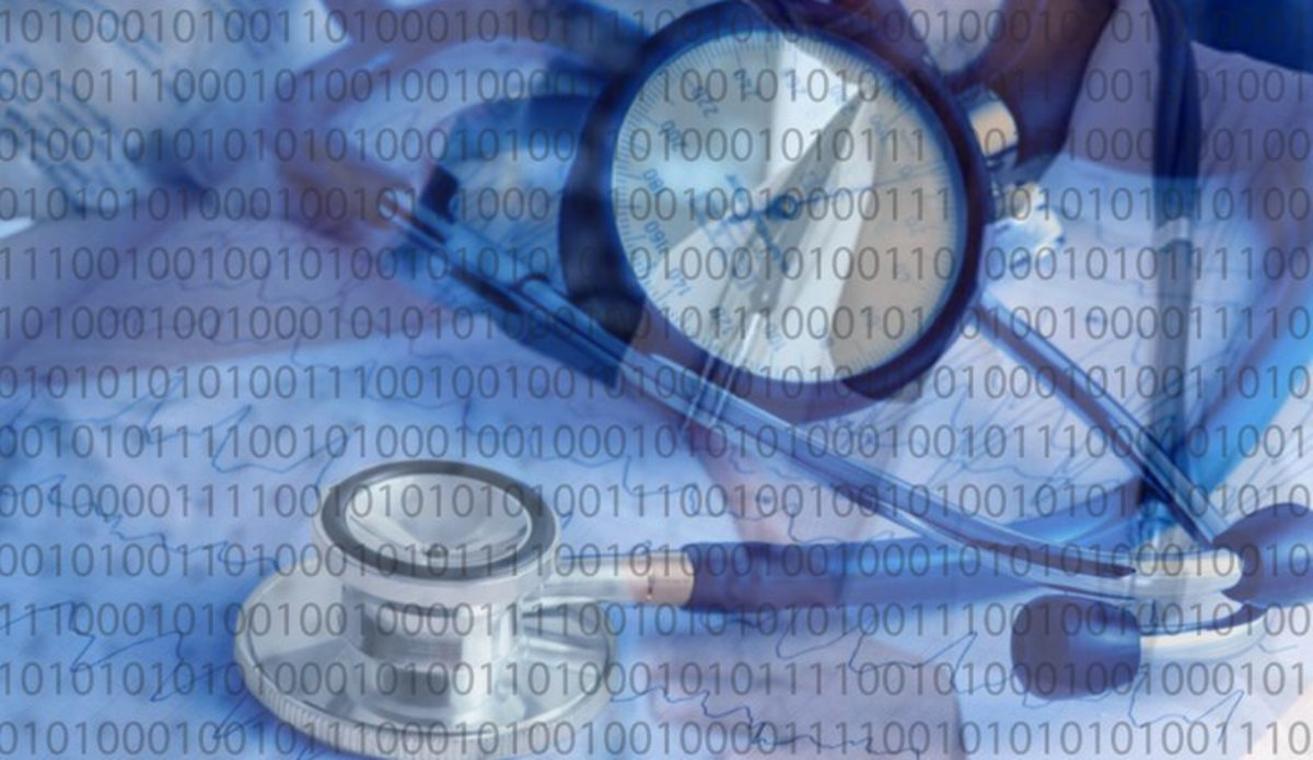Blockchain  - New Deloitte Virtual Technology Cluster for Healthcare Can Assist Blockchain Startups