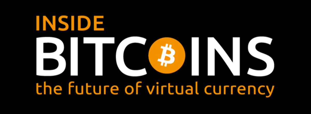 Op-ed - Inside Bitcoins Conference and Expo Returns to Las Vegas in October