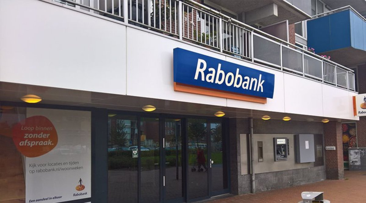 Adoption - A Major Dutch Bank Is Considering a Cryptocurrency Wallet for Its Customers