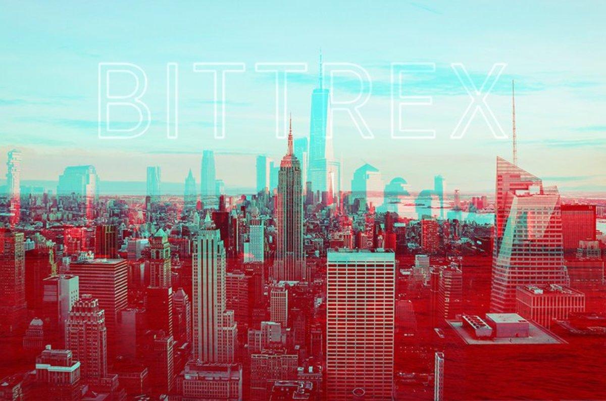Regulation - Bittrex Goes on the Offensive After BitLicense Rejection