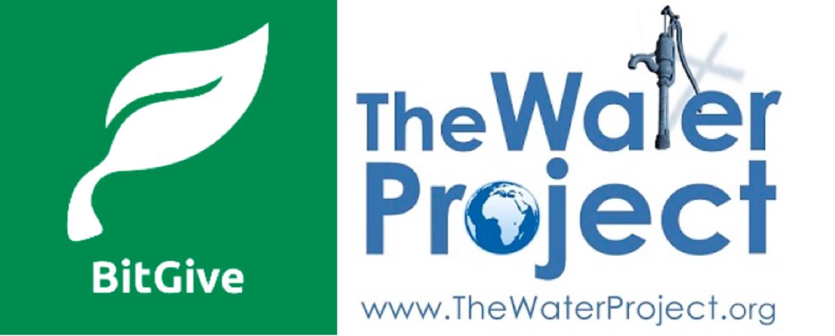 Op-ed - Supplying Clean Water