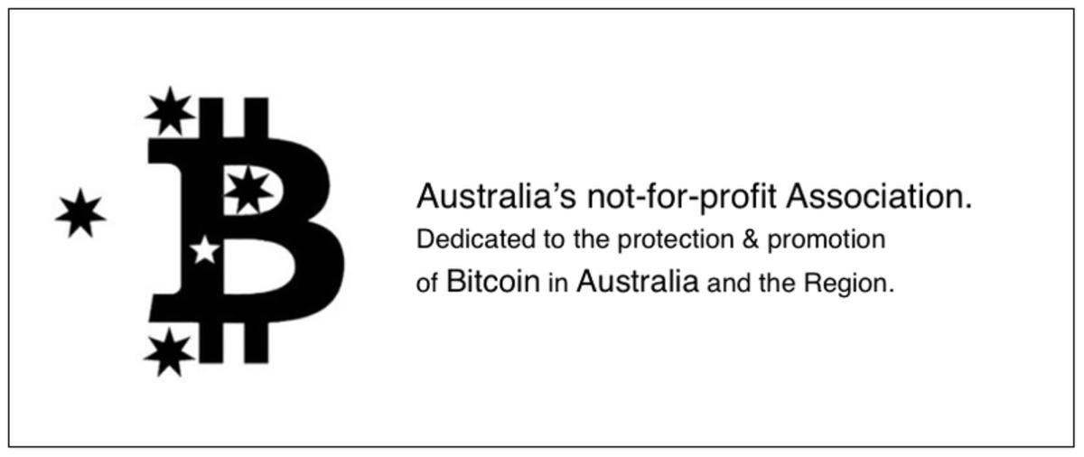 Op-ed - The Bitcoin Association of Australia
