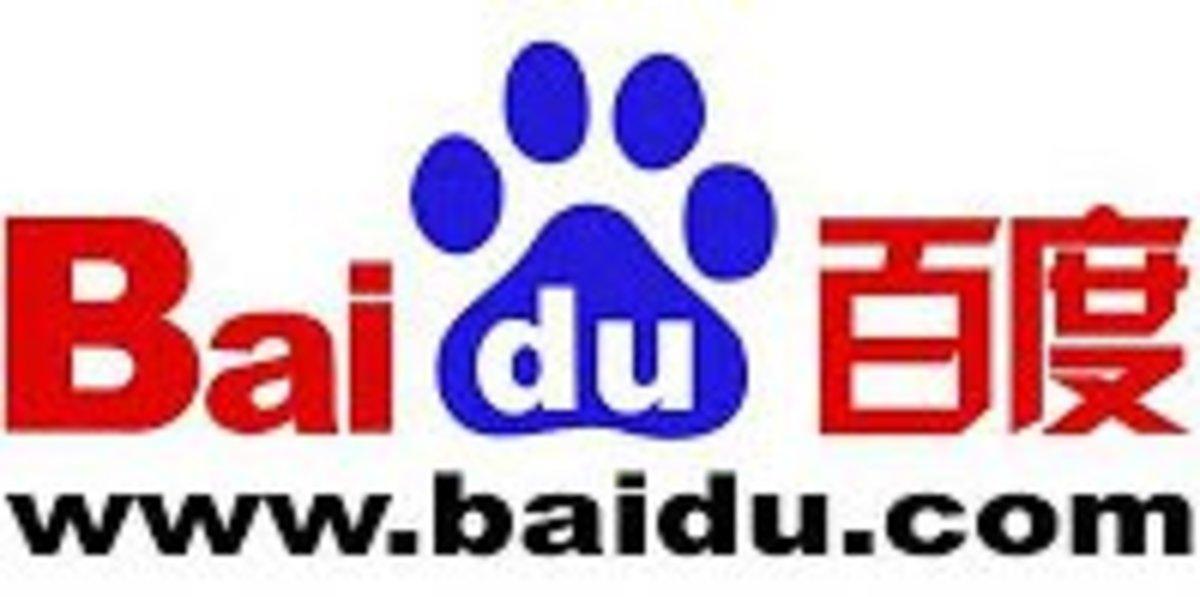 Op-ed - Baidu Jiasule and the Chinese Bitcoin Community