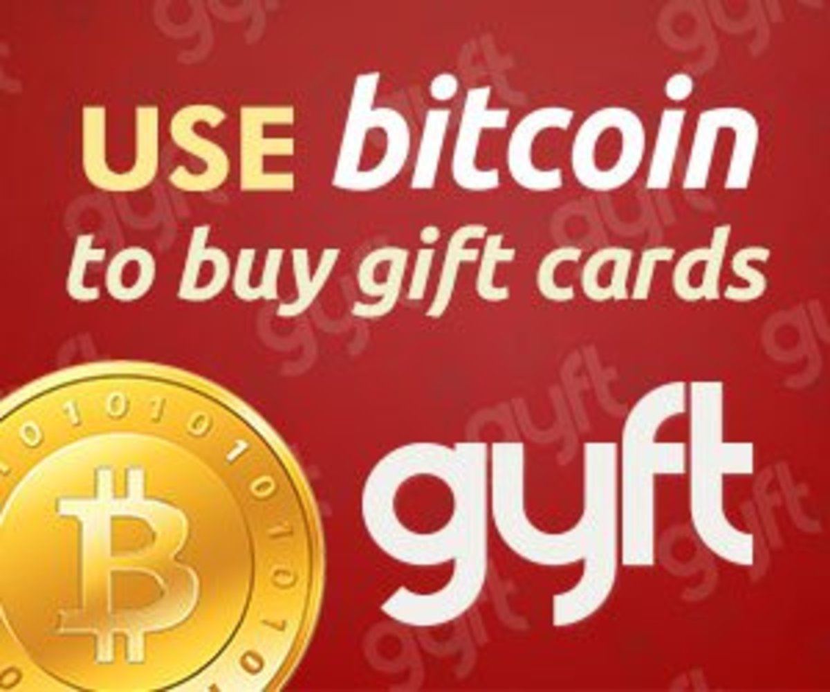 Op-ed - Gyft Launches Rewards Platform