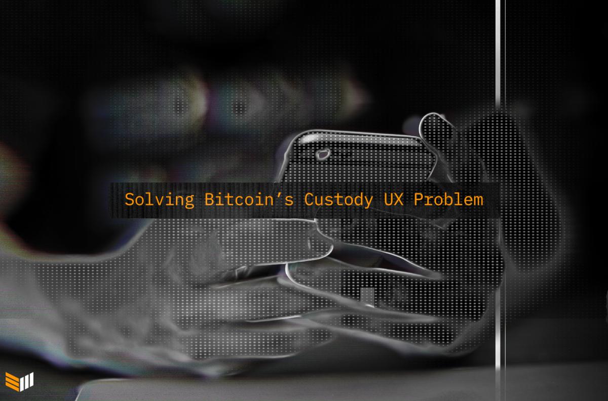 bitcoin-magazine-UXproblem