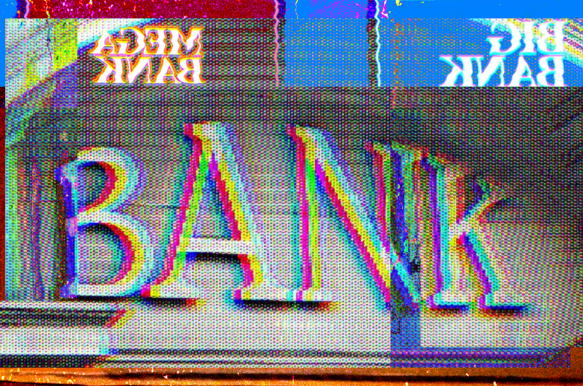 The recent ruling that national banks can custody bitcoin raises questions