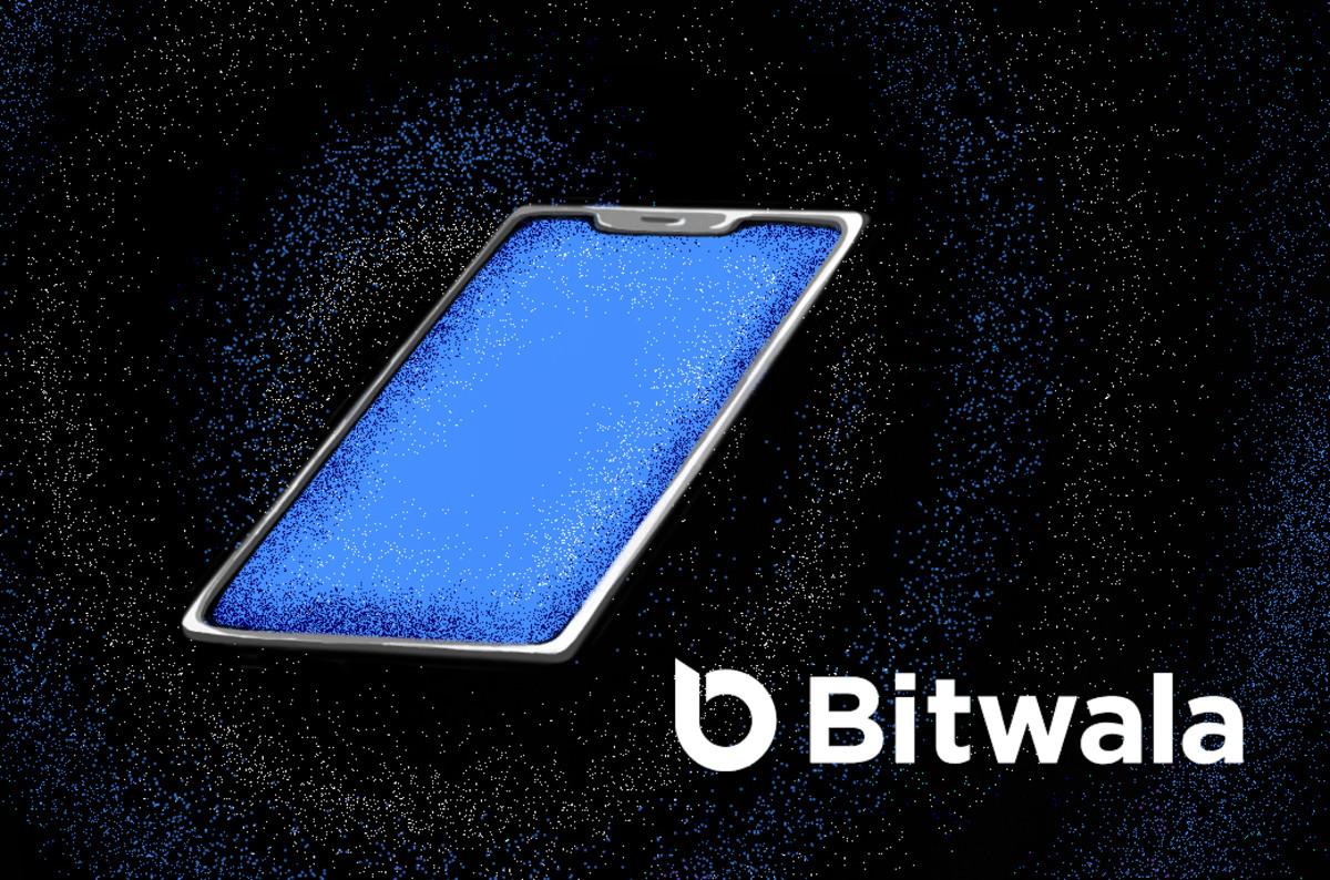 来自德国比特币银行服务 Bitwala 的新移动应用程序允许用户通过智能手机设置直接与比特币资金相关联的银行账户。