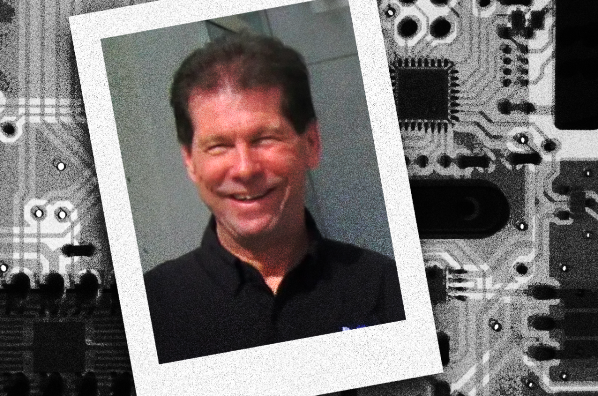Pioneering cryptographer Hal Finney saw the need for an untraceable form of digital cash, and his work ultimately fostered the creation of Bitcoin.