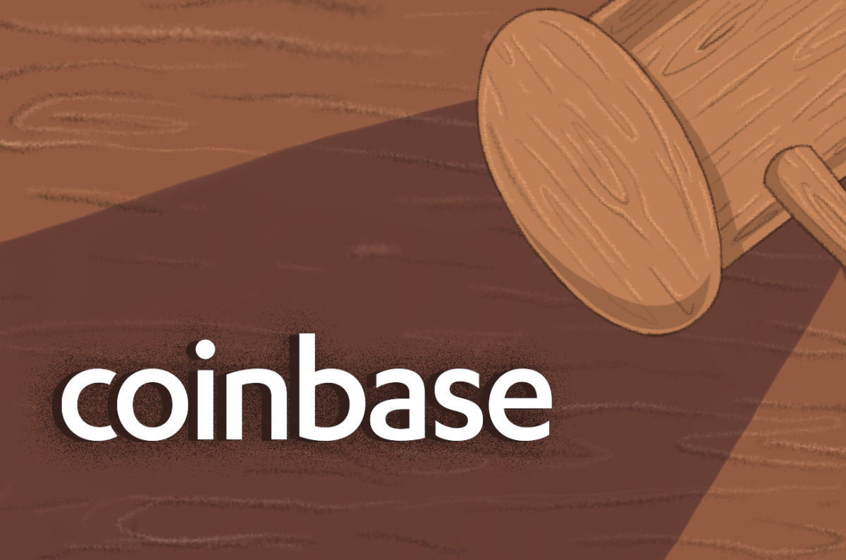 A judge has determined that Coinbase will have to answer to a lawsuit over its listing of bitcoin cash in court.
