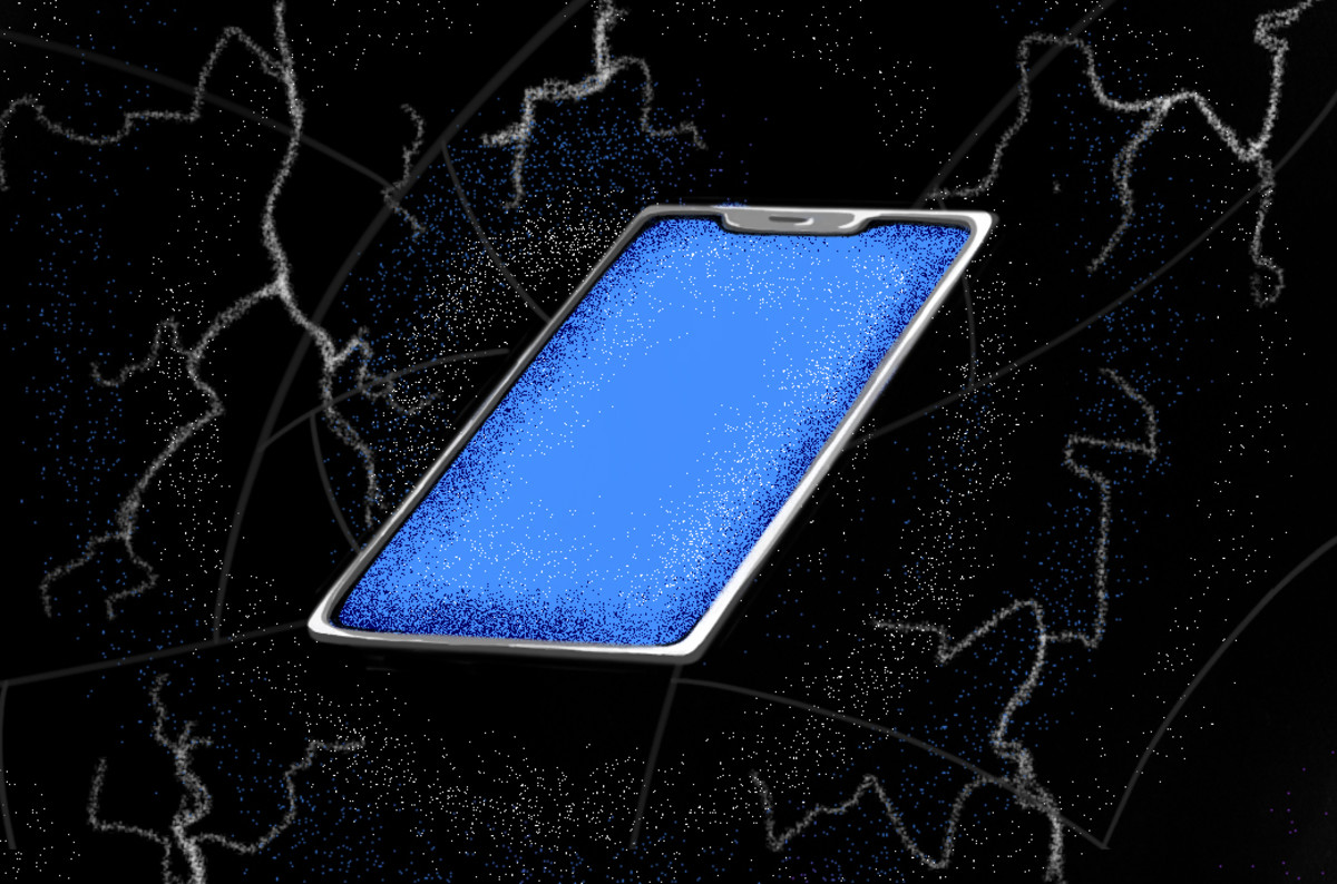 加密钱包提供商 Breez 宣布了其 iPhone 闪电支付应用程序的初始版本。