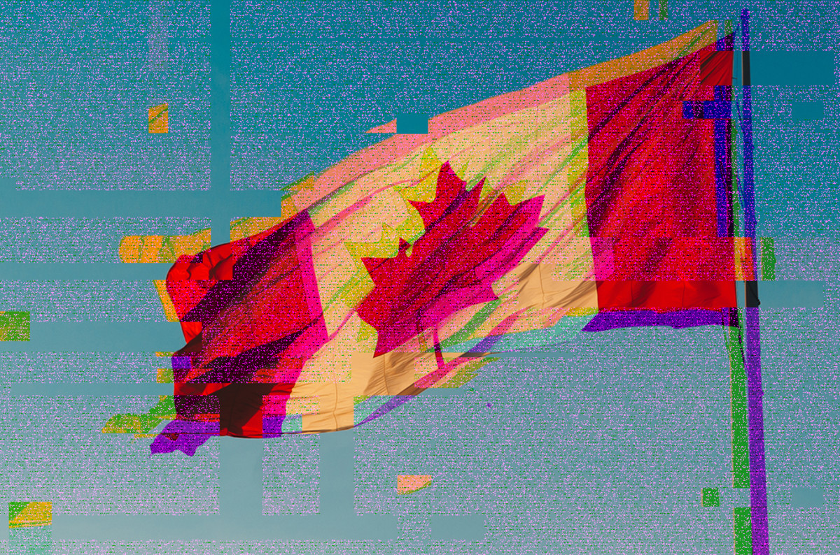 Canada has introduced AML regulations in response to concerns about money laundering and terrorist financing.