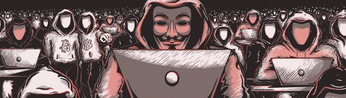 比特币隐私分析