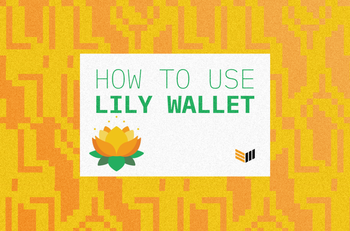 Lily Wallet promises to make it easier than ever to apply multisig management to your bitcoin wallet. In this video, Bitcoin Magazine's Christian Keroles explains how.