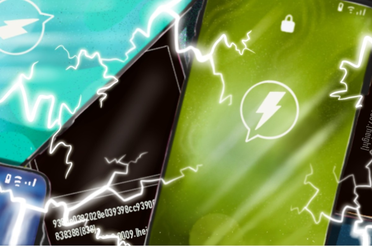 Lightning-native messaging protocols could offer more private and foolproof encrypted communications. But will users make the switch?