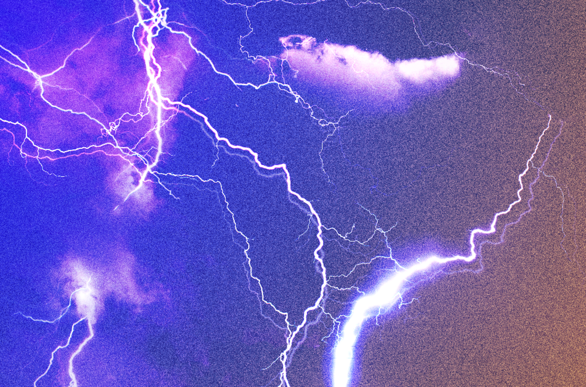 A new research paper provides what is perhaps the most informative series of snapshots simulating Lightning Network traffic over the past year.
