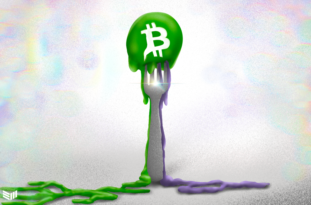 Two years after Bitcoin SV split from Bitcoin Cash, another hard fork and community dispute could fork BCH again.