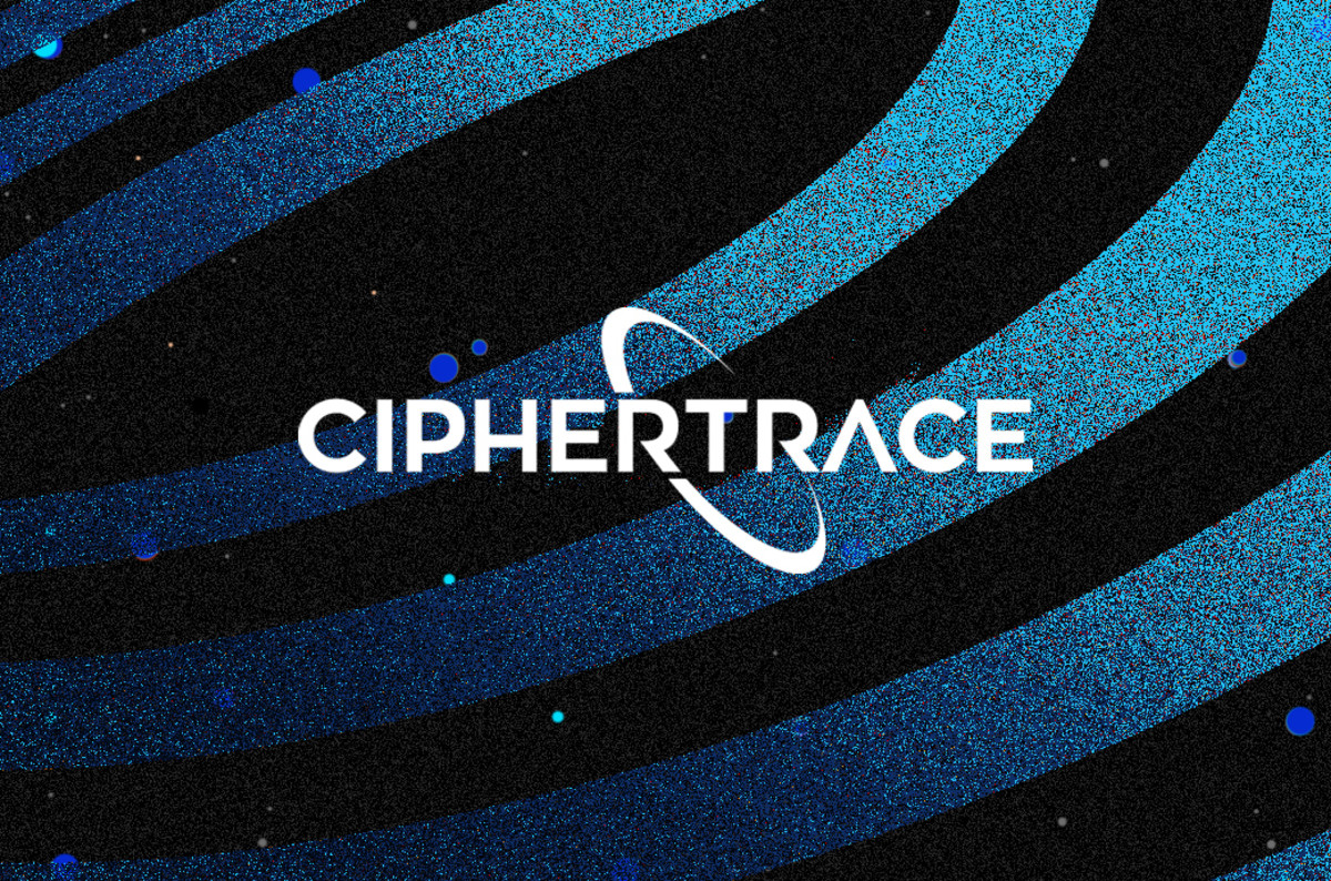 CipherTrace has released TRISA, which might help cryptocurrency businesses comply with regulations like the travel rule in a privacy-preserving way.