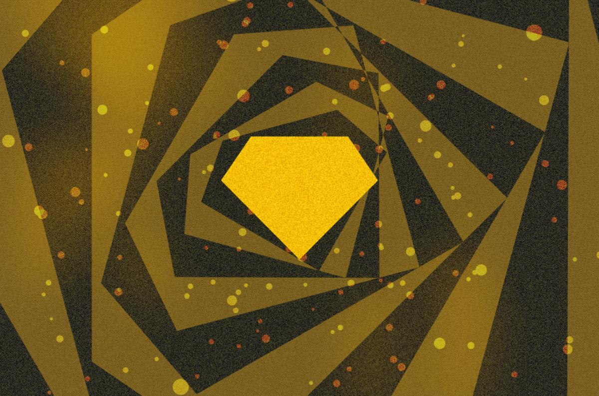 根据新的 FATF 指南,Bitfury 的 Crystal Blockchain Analytics 发布了一份涵盖比特币国际流动的报告。