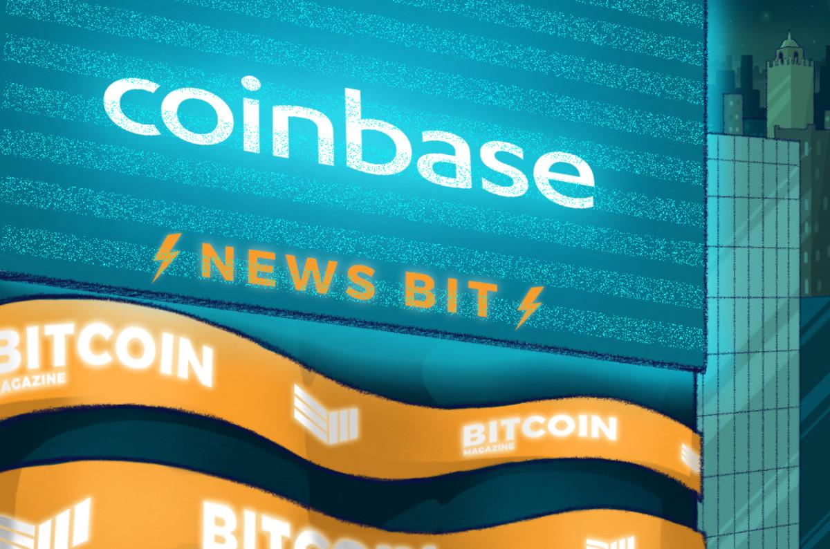 Coinbase Card Expansion