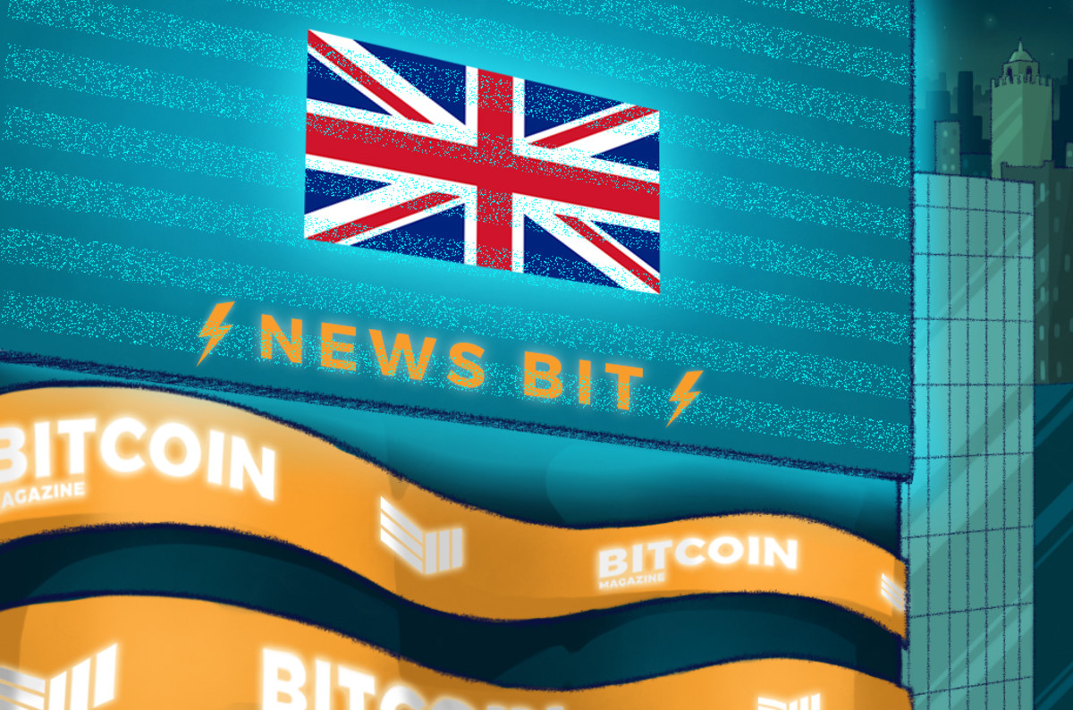 The U.K.'s Economic Crime Plan outlines AML and CFT regulations for crypto assets to be implemented in January 2020.