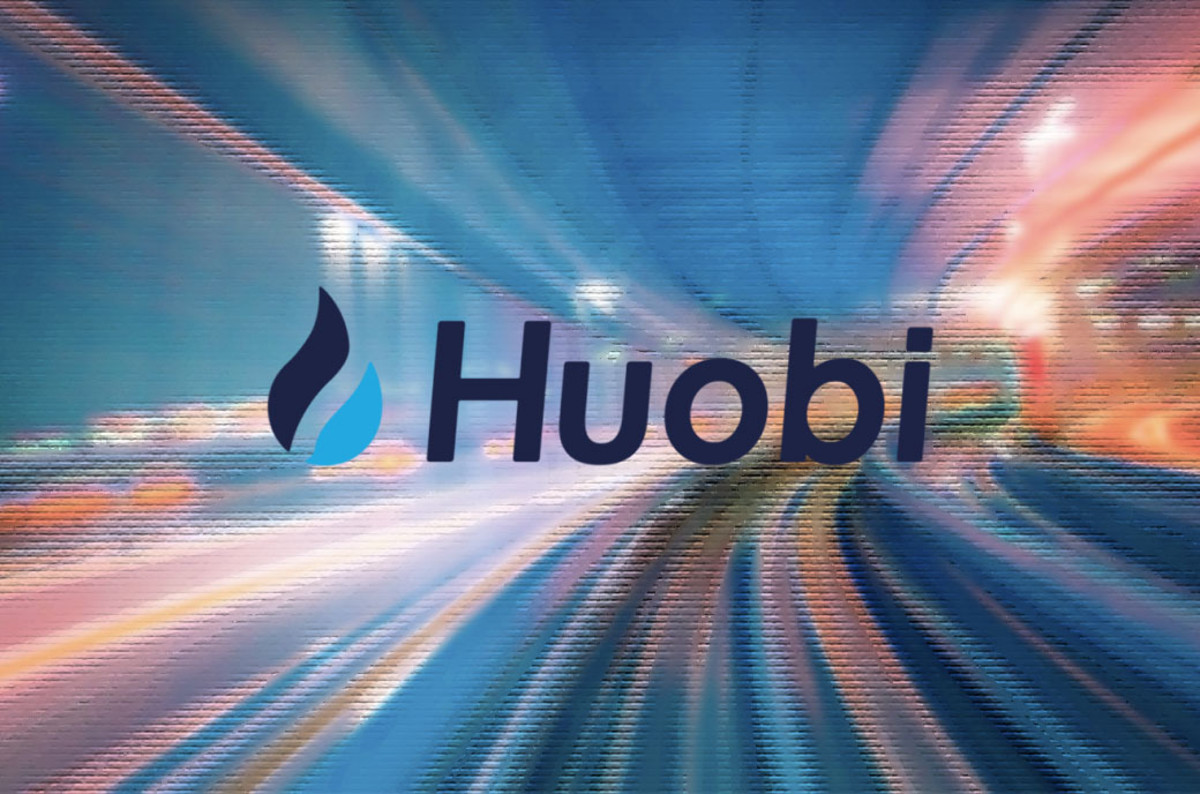 The Japanese branch of cryptocurrency exchange Huobi has raised about $4.6 million to put toward expansion.