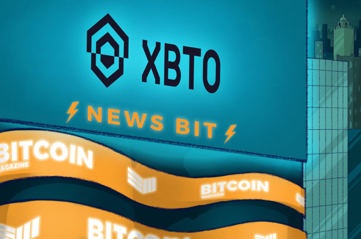 The cryptocurrency investment firm XBTO International Limited has obtained a license allowing it to legally operate in Bermuda.