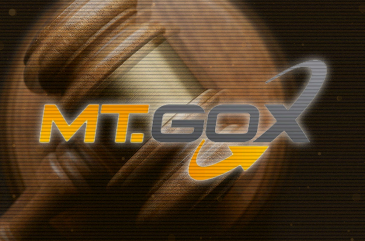 Two crypto traders are suing Jed McCaleb for failing to secure early bitcoin exchange Mt. Gox.