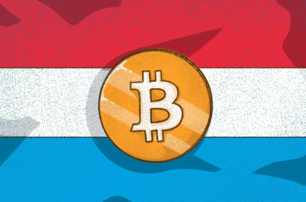"""PWC's Luxembourg branch will accept bitcoin payments in response to """"growing demand from the market."""""""