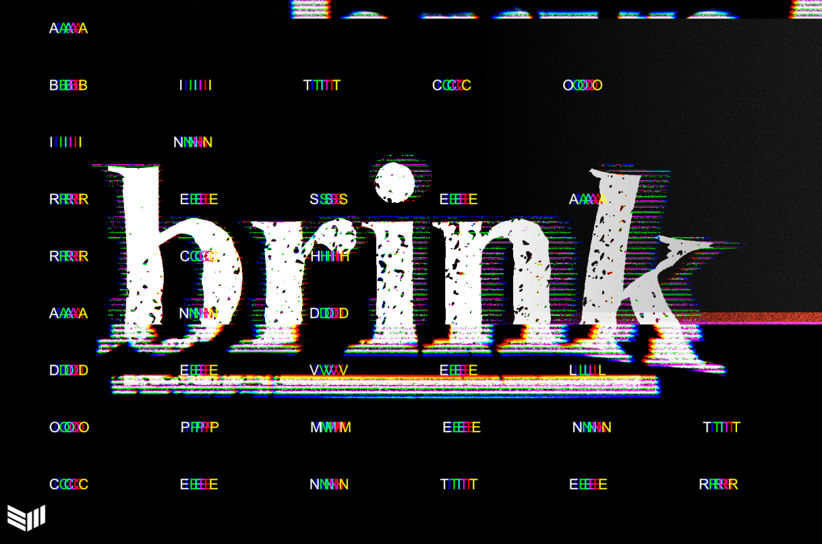 Brink, a nonprofit founded by John Newbery and Mike Schmidt, will offer fellowship and support to Bitcoin and Bitcoin-adjacent developers.