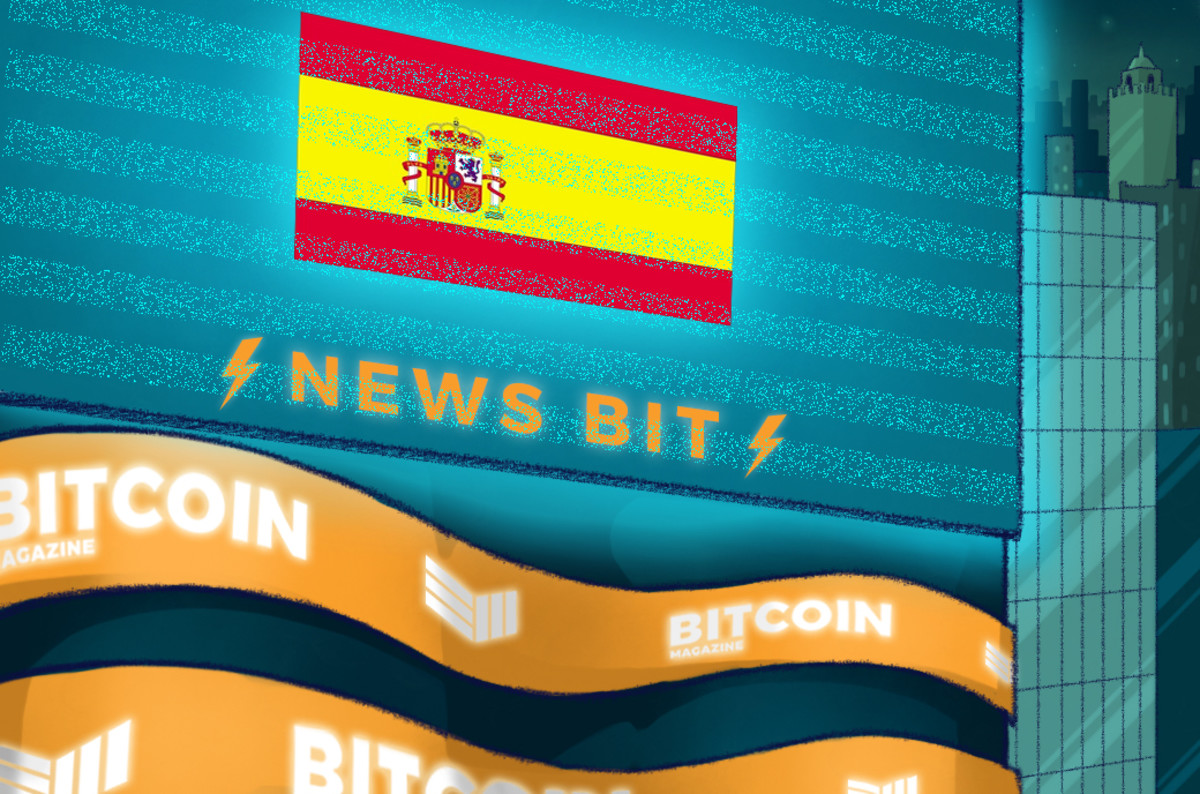 New Spanish Bill Aims To Foster Digital Transformation But With The Wrong Tools