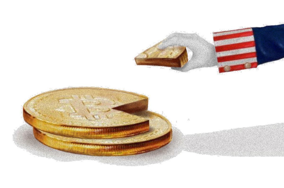 5-tax-tips