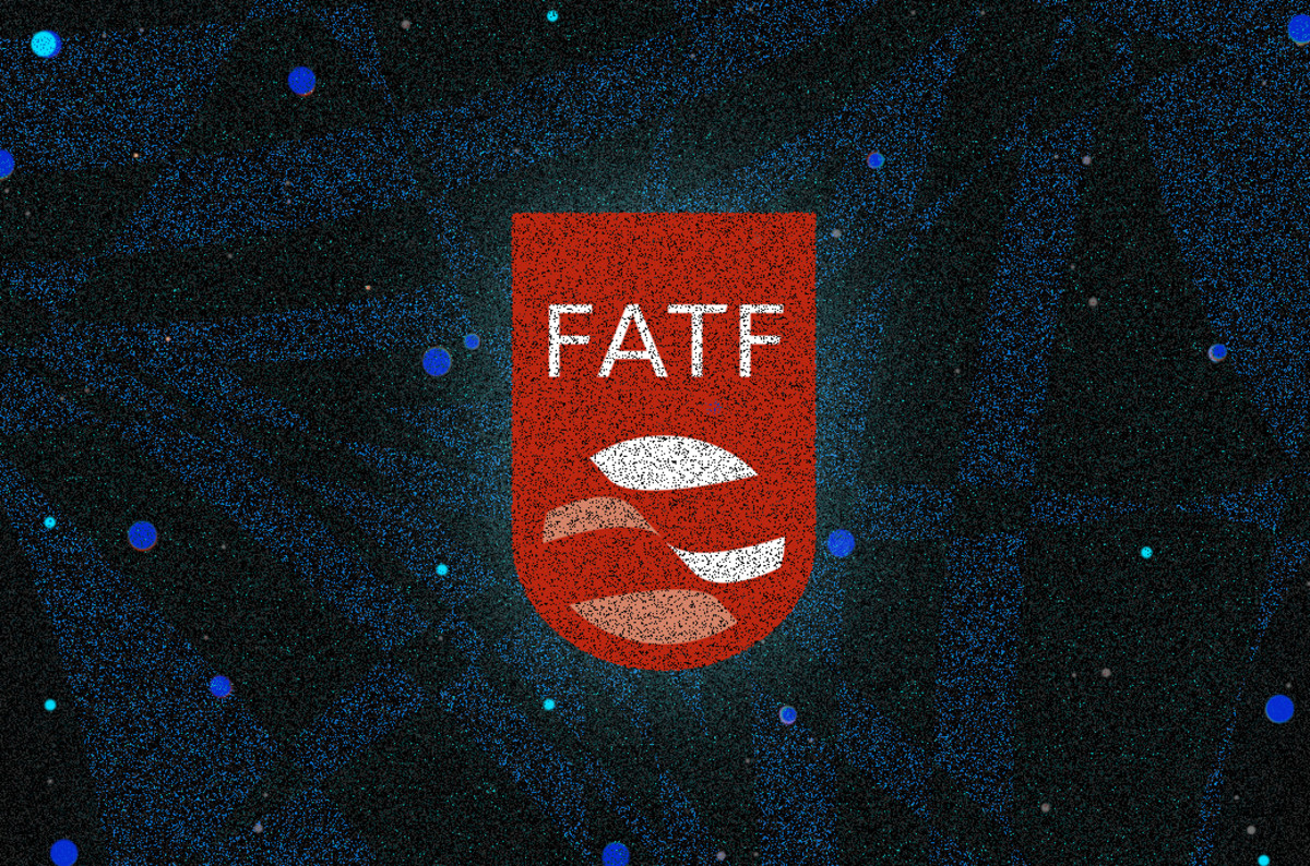 FATF Finalizes Crypto Guidelines, Recommends Exchanges Share Client Data