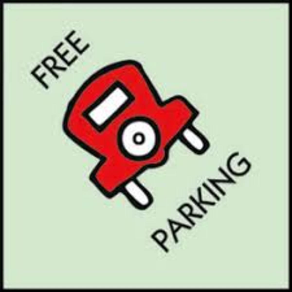 Monopoly-Herenow_free-parking