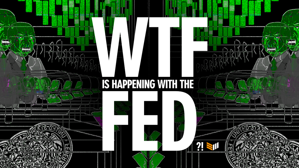 fed-article