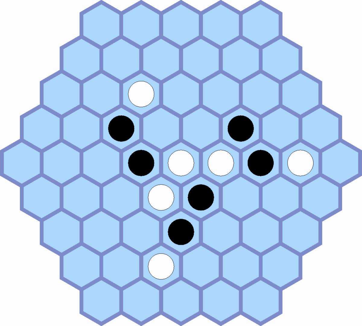 Honeycomb - Beekeeper
