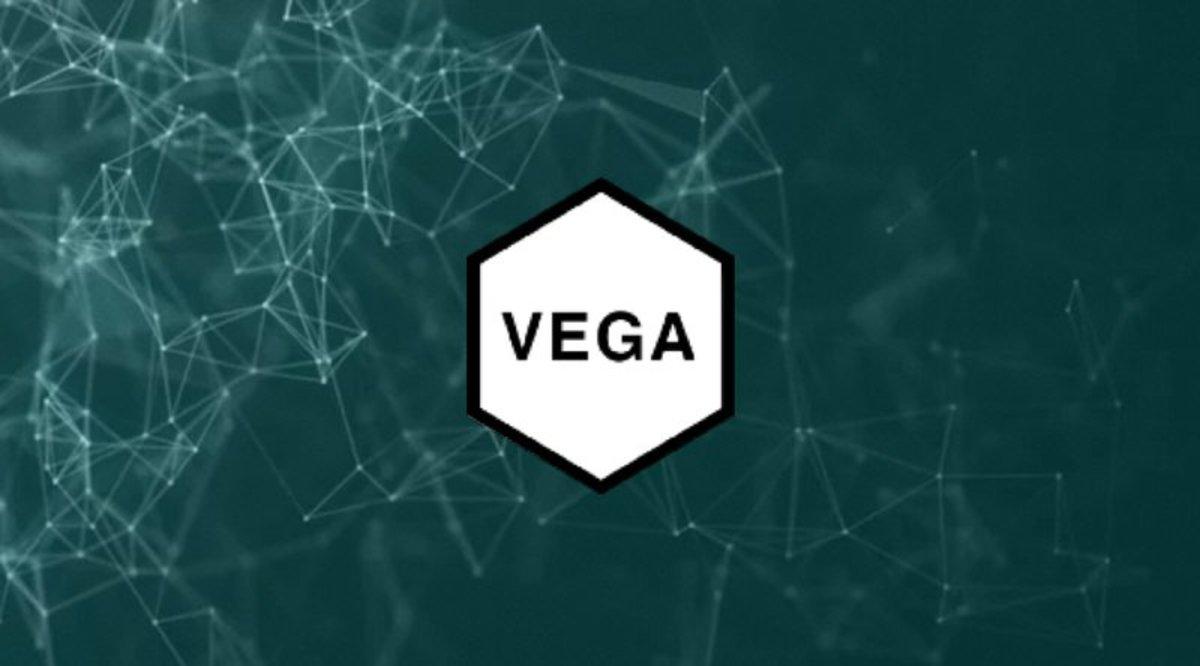 Ethereum - Vega Fund Takes Another Crack at Ethereum-Based VC Platform