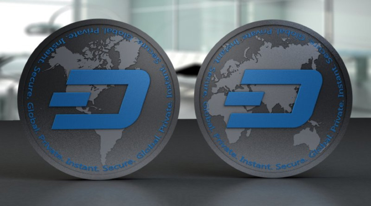 Regulation - Interview: Dash and Coinfirm on Digital Currency Compliance Partnership
