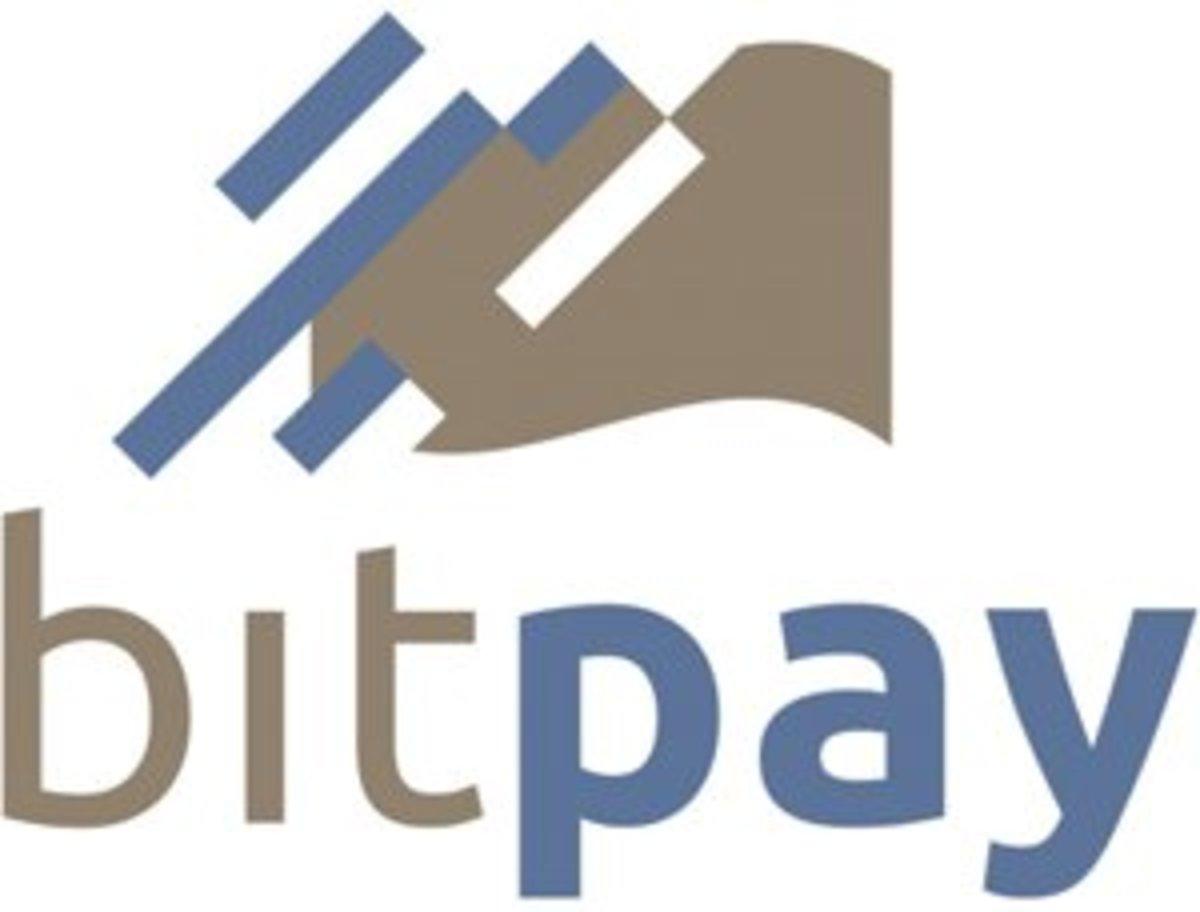 Op-ed - BitPay at the Bitcoin Job Fair