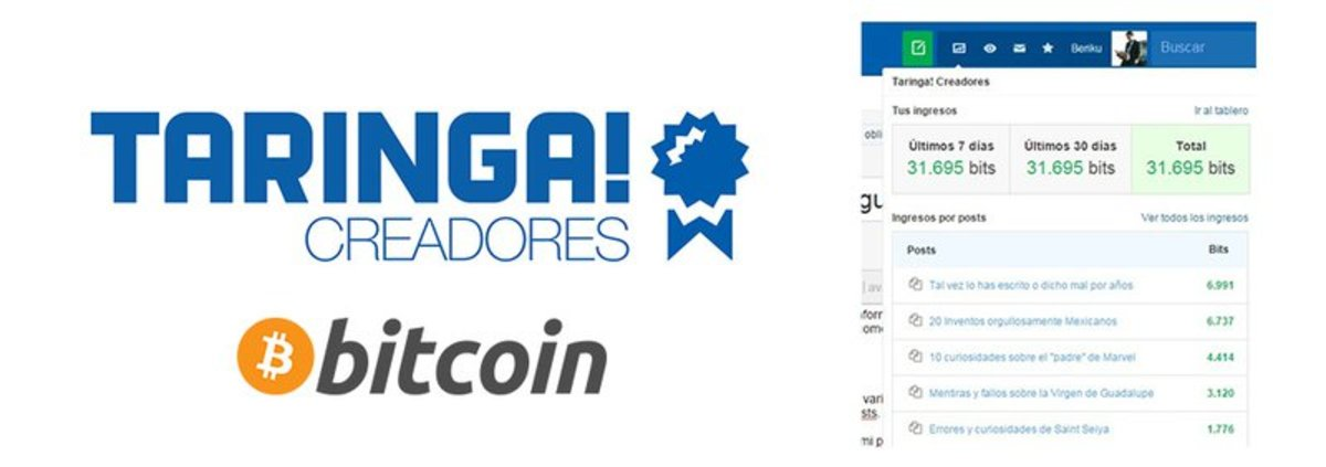 Op-ed - Social Media Site Taringa! Introduces Bitcoin Rewards in Largest Bitcoin Integration to Date