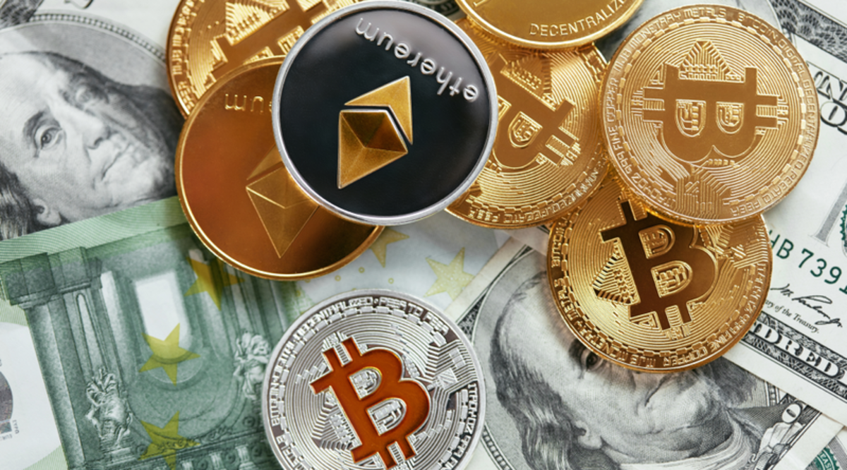 Digital assets - Blockchain's Report Examines Benefits (and Failures) of Today's Stablecoins
