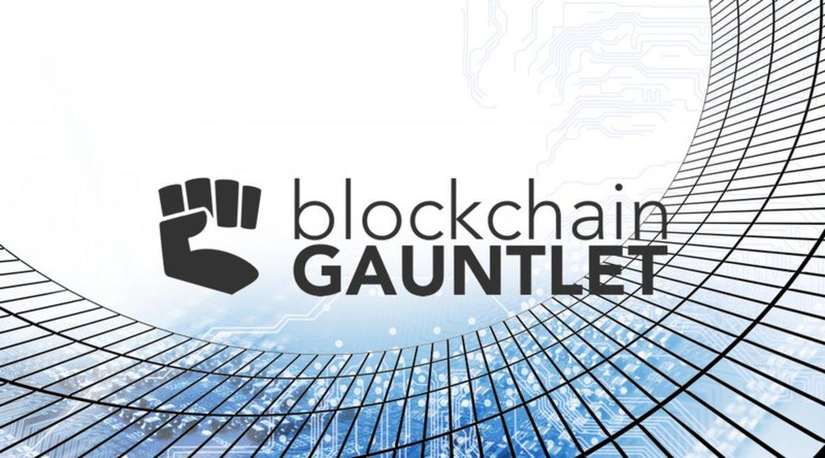 Adoption & community - Op Ed: Blockchain Education Network Hosts Month-Long Blockchain Accelerator