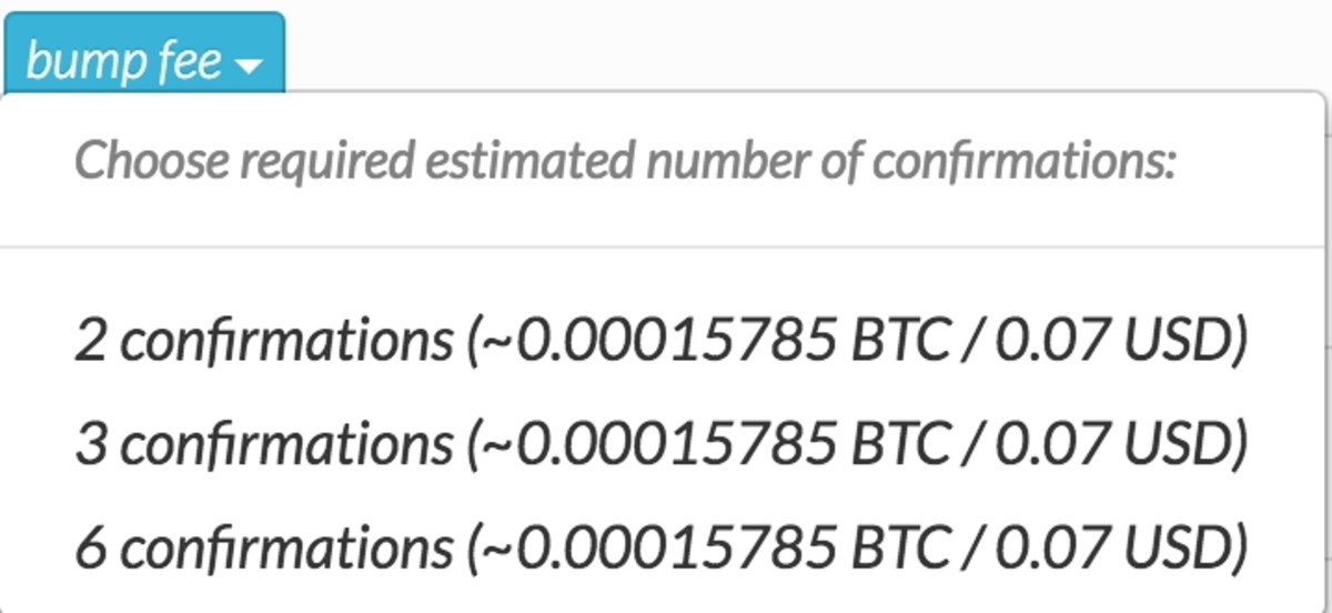 greenaddress-is-first-bitcoin-wallet-to-launch-replace-by-fee-bitcoin-transactions-miner-adoption-slow-2