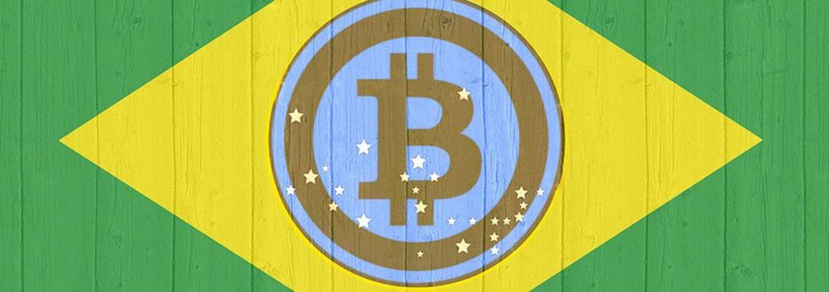 Survey: 48% Of Brazilians Want To Make Bitcoin A Legal Currency